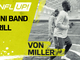 Watch: NFL UP!: Von Miller Mini Band Drill