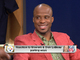 Watch: Ike Taylor: We just need to be more consistent