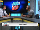 Watch: DDFP TV: Ike Taylor on Peyton & more