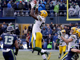 NFL NOW: Who's to blame for Packers loss?