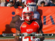 Watch: Reese's Senior Bowl: Ameer Abdullah highlights