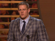 Watch: 'NFL Honors': J.J. Watt wins Defensive Player of the Year award