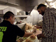 Watch: NFL Rush: Cameron Jordan's culinary talent