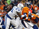 Watch: Colts should look to reinforce pass rush in 2015