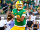 Watch: Player Comparison: Marcus Mariota