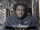 Watch: Combine Confessional: Pittsburgh offensive tackle T.J. Clemmings