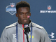 Watch: Phillip Dorsett: 2015 NFL Scouting Combine press conference