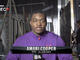 Watch: Combine Confessional: Alabama wide receiver Amari Cooper