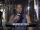 Watch: Combine Confessional: Washington defensive back Marcus Peters