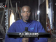 Watch: Combine Confessional: Florida State defensive back P.J. Williams