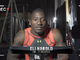 Watch: Combine Confessional: Virginia defensive end Eli Harold