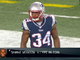 Watch: Patriots notable free agents