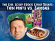 Watch: DDFP TV: The Girl Scout cookie great debate