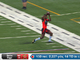 Watch: Stefon Diggs 2015 Combine Workout