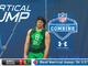 Watch: 2015 Combine workout: Anthony Chickillo