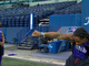 Watch: 2015 Combine workout: Ronald Darby