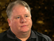 Watch: Chip Kelly opens up about offseason acquisitions