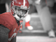 Watch: Amari Cooper 2015 Sugar Bowl highlights