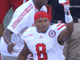 Watch: 2015 Draft profile: RB Ameer Abdullah, Nebraska