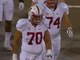 Watch: 2015 Draft profile: OT Andrus Peat, Stanford