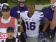 Watch: 2015 Draft profile: WR Tyler Lockett, Kansas State