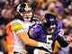 Watch: Polamalu Top 5 plays