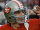 Watch: NFL Legends: Joe Montana career highlights