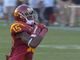 Watch: 2015 Draft profile: WR Nelson Agholor, USC