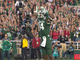 Watch: 2015 Draft profile: WR Tony Lippett, Michigan State