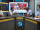 Watch: DDFP TV: Jameis Winston or Marcus Mariota?