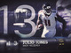 Watch: 'Top 100 Players of 2015': No. 13 Julio Jones