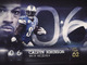 Watch: 'Top 100 Players of 2015': No. 6 Calvin Johnson