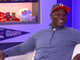 Watch: What's up, pro? DeMarcus Ware
