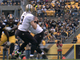 Watch: Back to Football: Drew Brees