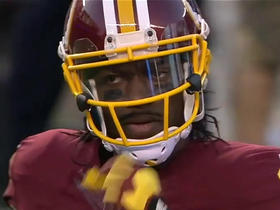 ATN: Breaking down RGIII