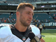 Watch: Tebow: 'I think we did some things well'