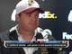 Watch: Gruden on RGIII starting Week 1: 'We'll have to see'