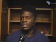 Watch: Kendall Wright: He Dropped a Dime