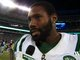Watch: Cromartie: 'Always Room for Improvement'