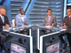 Watch: 'NFL Fantasy Live': Running Backs to Target for Flex