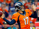 Watch: Can't-Miss Play: Brock Osweiler goes deep
