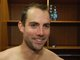 Watch: Ryan Succop on 2-pt. Converstion Pass