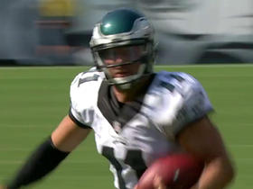 Will Tebow play again in the NFL?