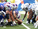 Watch: Colts vs. Bills preview