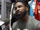 Watch: Justin Tuck Talks Mack, Sacks, Bengals and More