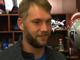 Watch: Scott Chandler: 'What a blast.'