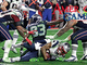 Watch: 2014 New England Patriots