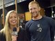 Watch: One-On-One with Johnny Hekker