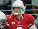 Watch: Carson Palmer highlights