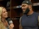 Watch: One-On-One with Lance Kendricks